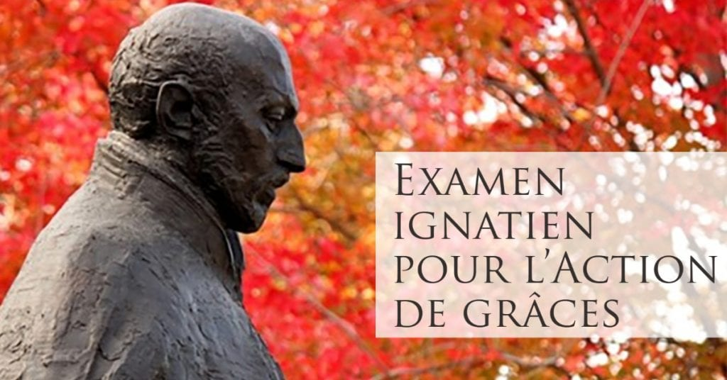 Thanksgiving Examen FR
